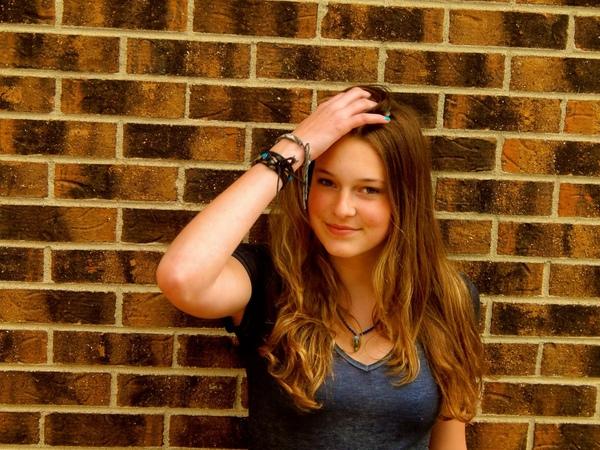 Cassielynn1313's Profile Photo