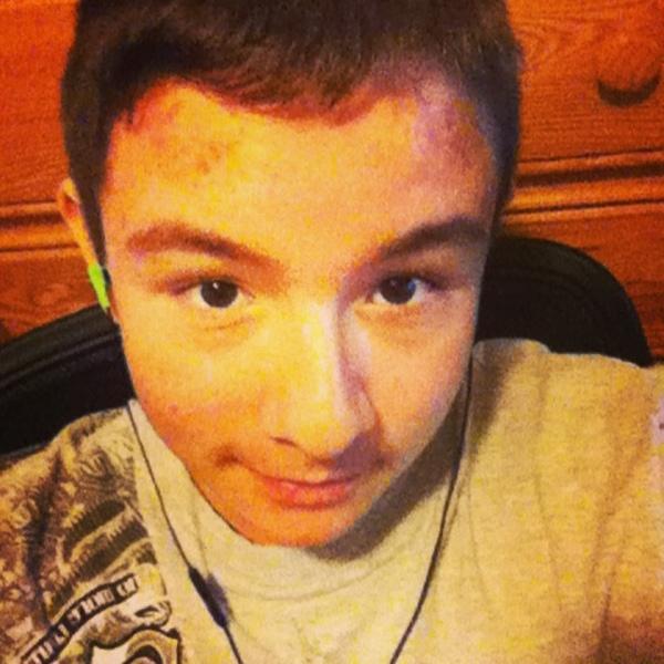 BrandonTheByrd's Profile Photo