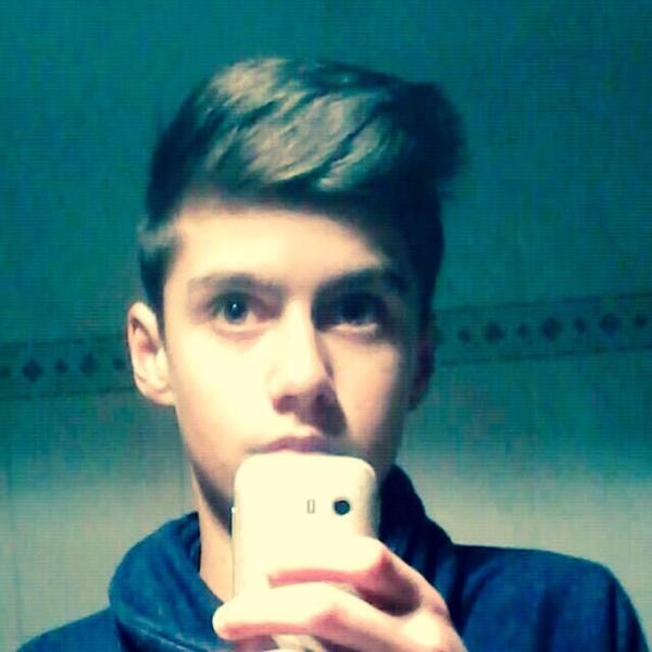lucquaas1's Profile Photo