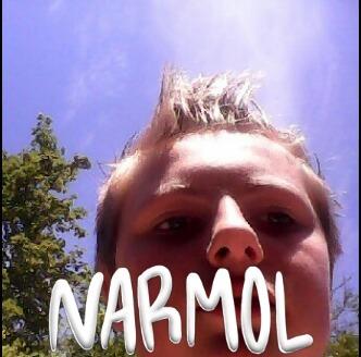Anselme02's Profile Photo