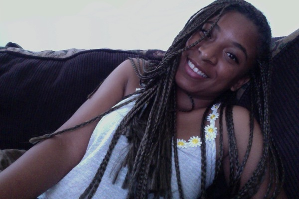 anisanielahx's Profile Photo