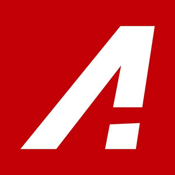 AutonetMagz's Profile Photo