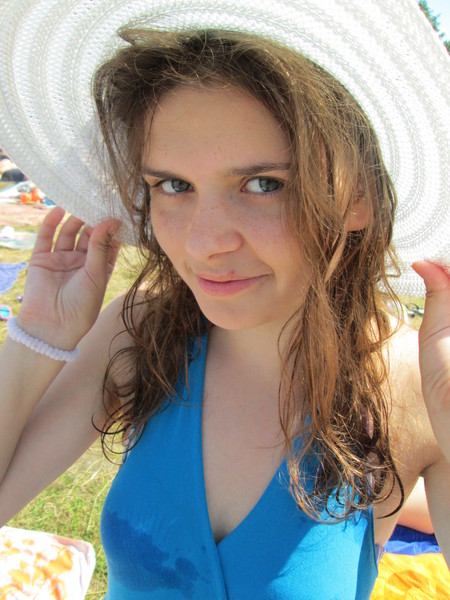 vrubli's Profile Photo