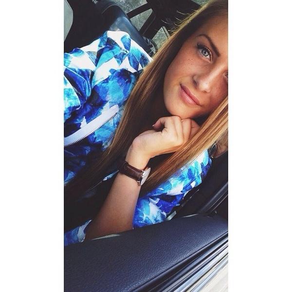 ManuelaIovine's Profile Photo