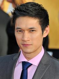 yoshiLSFD's Profile Photo