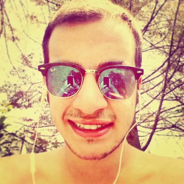 FrancescoCennerazzo's Profile Photo