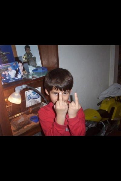 Anthony5899's Profile Photo