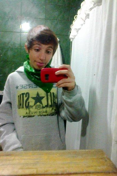 RamiroSosaaa's Profile Photo