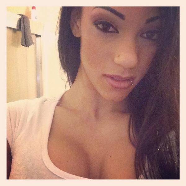 getit_rose's Profile Photo