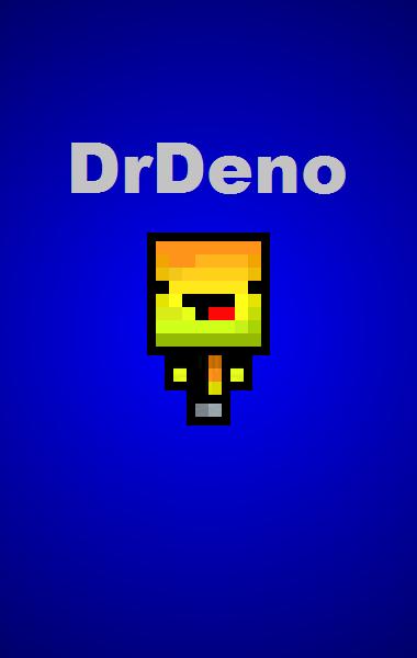 DenoDrago's Profile Photo