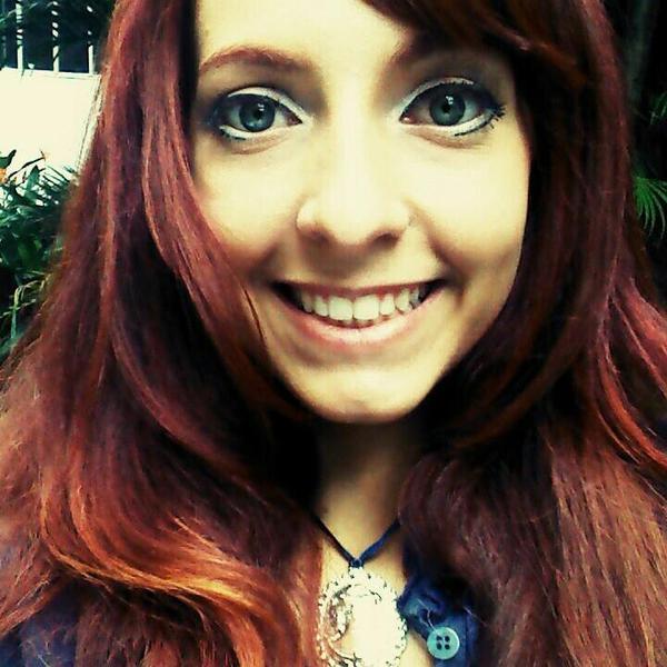 LolaBerga's Profile Photo