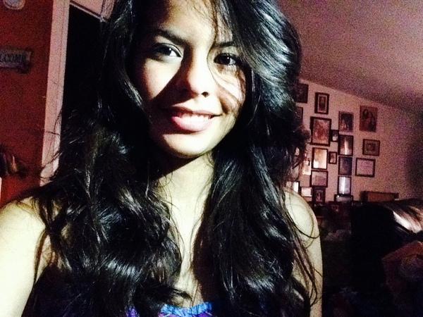 Annali13purple's Profile Photo