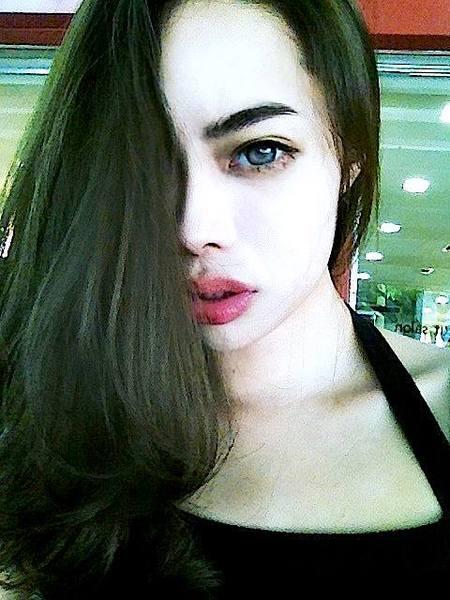 vampire708's Profile Photo