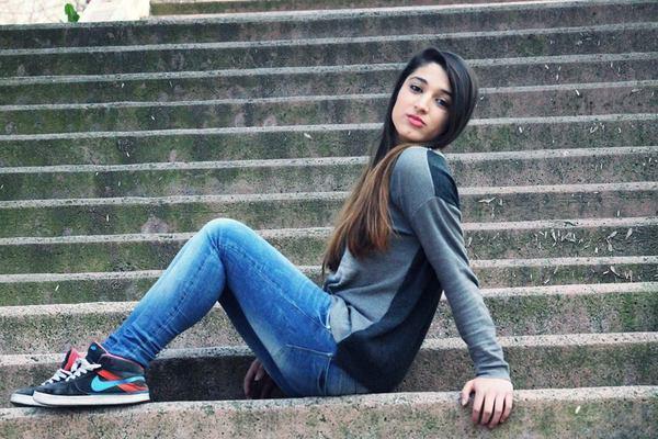 emine1021's Profile Photo