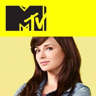 Mtv_Awkward's Profile Photo