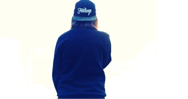 beautifulxstory's Profile Photo
