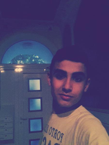 AbdulAyhan's Profile Photo