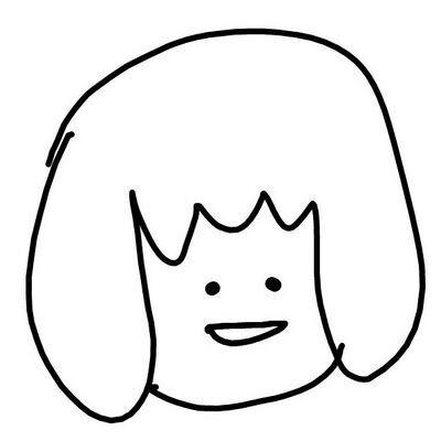 picoccon's Profile Photo