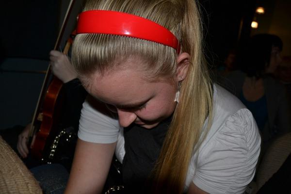 marisrannaveer's Profile Photo
