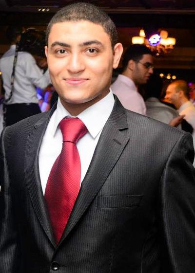 GamalZayed's Profile Photo