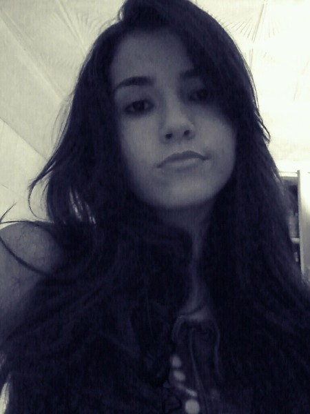 rosastefanny's Profile Photo