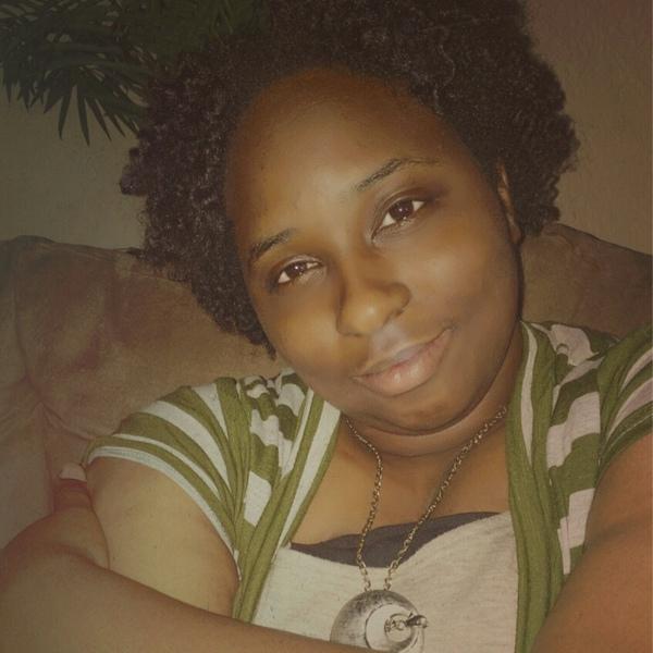 AskLaeitta's Profile Photo