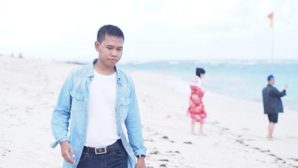 masirvan's Profile Photo