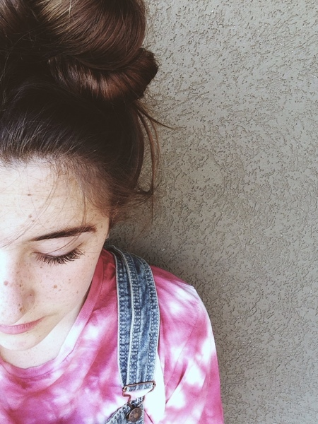 AllysonnWrightt's Profile Photo