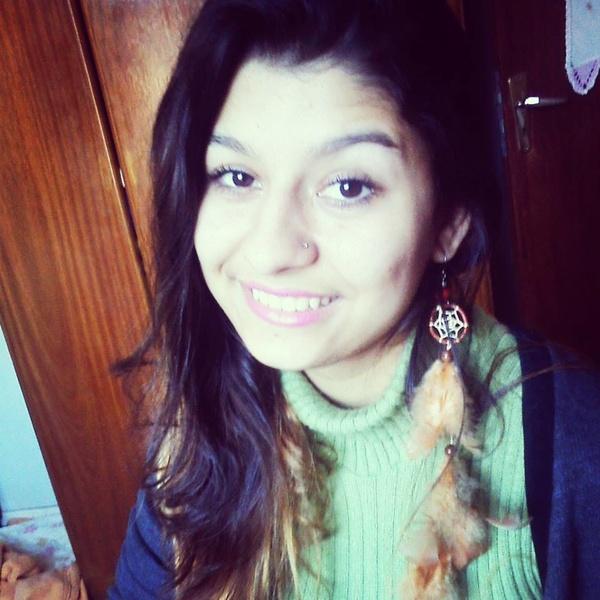 umapopstar's Profile Photo