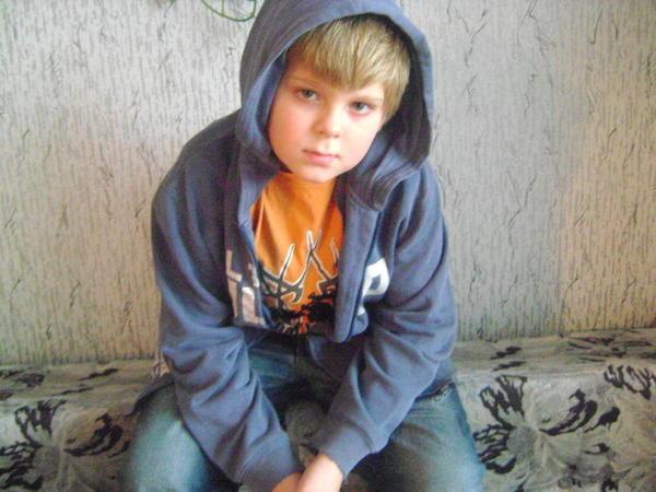 KrzysiekkBB's Profile Photo