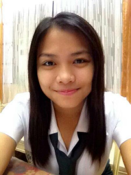 aileneargote1289's Profile Photo