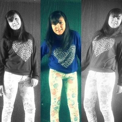 MeeliiChavez's Profile Photo