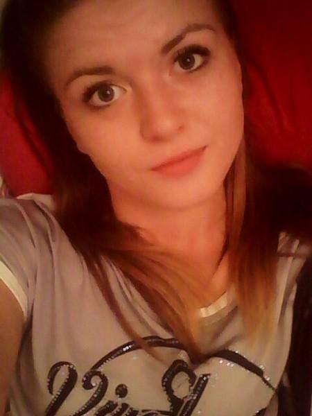 helcia96's Profile Photo