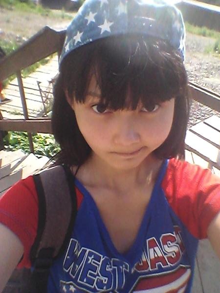 id260383099's Profile Photo