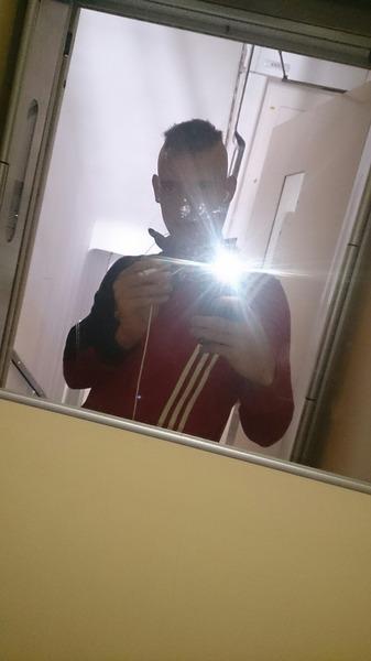 MichiDollinger's Profile Photo