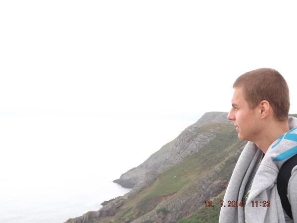 Franecki's Profile Photo