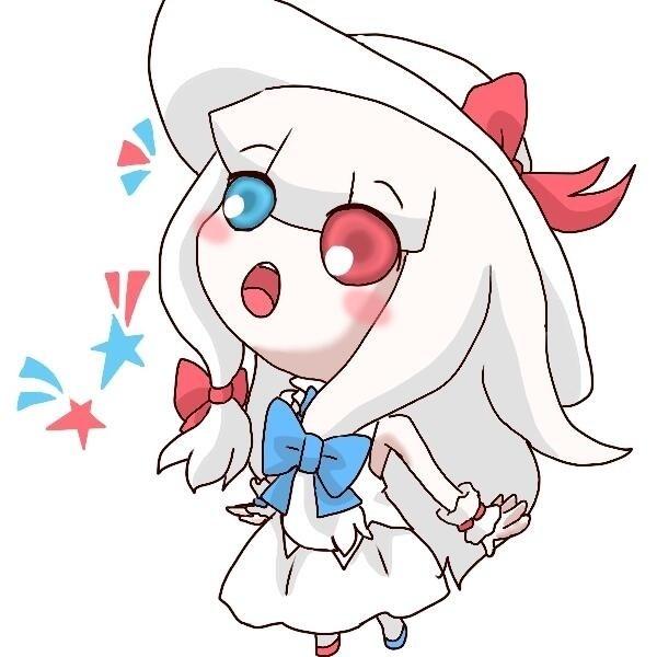 sette_pokemon's Profile Photo