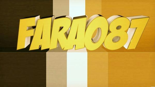 Farao87's Profile Photo