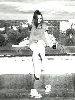 Shyrochka13's Profile Photo