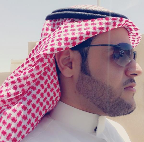 abdullaha1406's Profile Photo