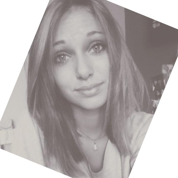 Schwobiii's Profile Photo