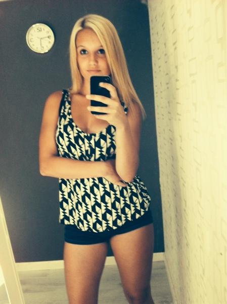 LisaKegeleers's Profile Photo
