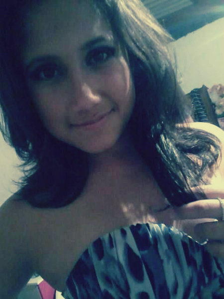 LuanaVargas186's Profile Photo