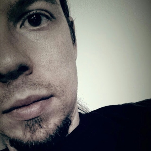 blub0r's Profile Photo
