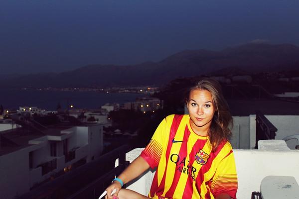 KatarzynaAniolek's Profile Photo