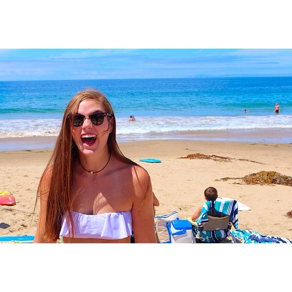 SarahENelson's Profile Photo
