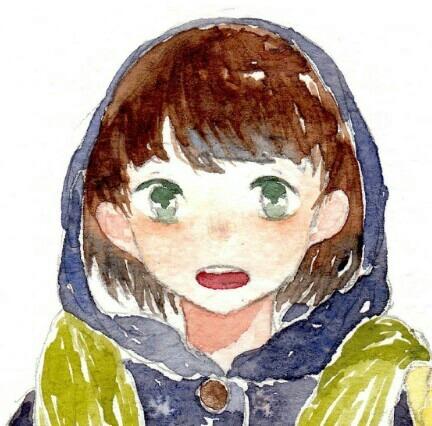 Sinky_'s Profile Photo