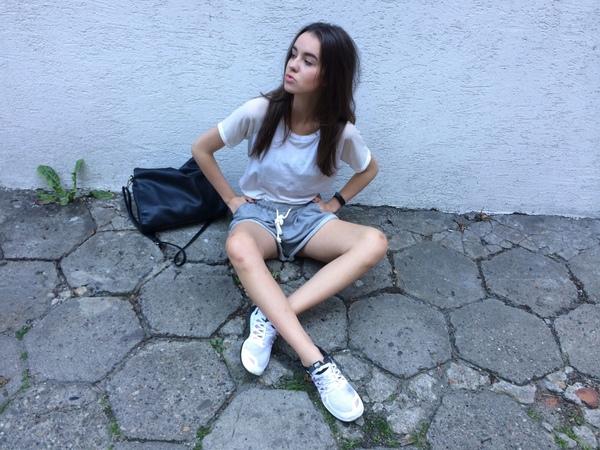 ancree's Profile Photo