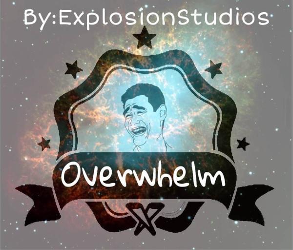 Overwhelm_'s Profile Photo
