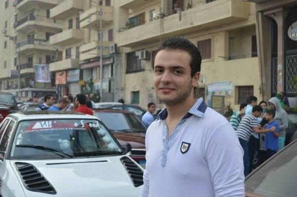YasserHamid's Profile Photo